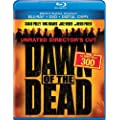 Dawn of the Dead BD [Blu-ray]