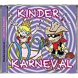 Kinder Karneval