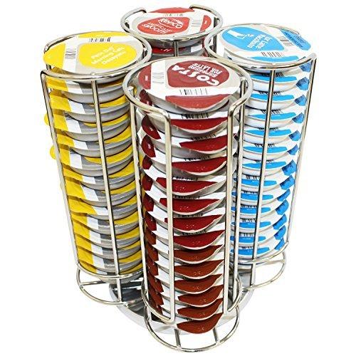 revolving-stainless-steel-tassimo-56-t-discs-pod-holder