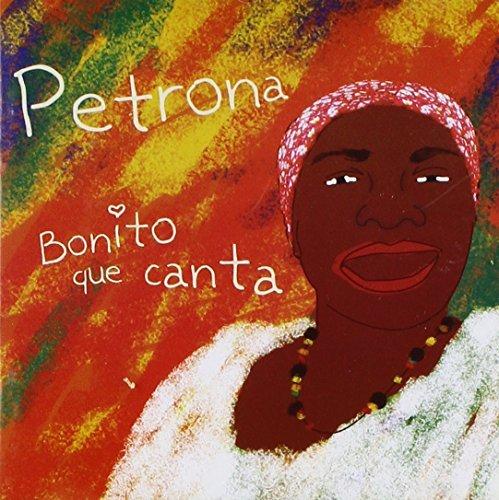 bonito-que-canta-by-martinez-petrona