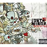 The Rising Tied [Explicit]