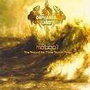 Mabool
