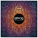 Bottled Out of Eden by Knifeworld (2014-08-03)