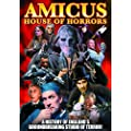 Amicus House of Horrors [DVD] [US Import]