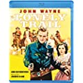 Lonely Trail [Blu-ray] [1936] [US Import]