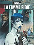 Nikopol, Tome 2 (French Edition) (2203353287) by Enki Bilal