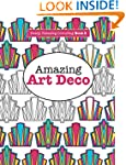 Really RELAXING Colouring Book 8: Ama...