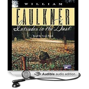 Intruder in the Dust (Unabridged)