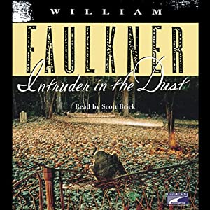 Intruder in the Dust | [William Faulkner]