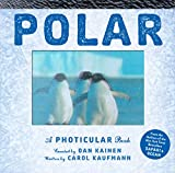 img - for Polar: A Photicular Book book / textbook / text book