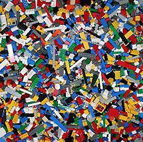 clean-100-genuine-lego-by-the-pound-1-100-pounds-bulk-lot-large-order-bonus