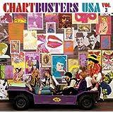 Chartbusters USA Vol.3