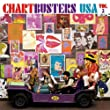 Chartbusters USA Vol.3