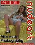 70's Erotic Photography Catalogue 09-...
