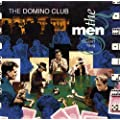 The Domino Club