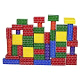 Imaginarium Deluxe Building Block Set