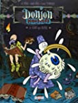 Donjon Monsters, tome 2 : Le g�ant qu...