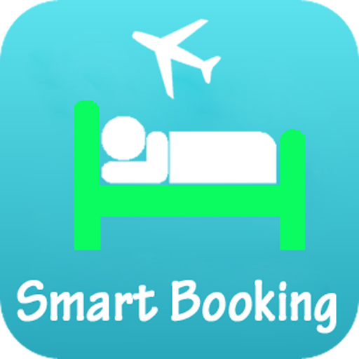 flights-and-hotels-online-booking