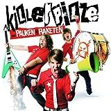 Killerpilze - Wir