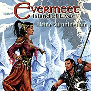 Evermeet Audiobook