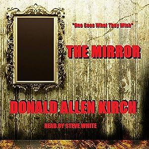 The Mirror Audiobook