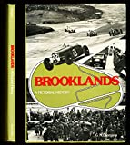 Brooklands: A Pictorial History (Beaulieu books) (090156415X) by Georgano, G.N.