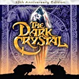 The Dark Crystal CD