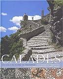 echange, troc Fabienne Pavia, René Sette - Calades : Les sols de pierre en Provence