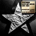 Alles auf Anfang 2014-2004 (Premium E...