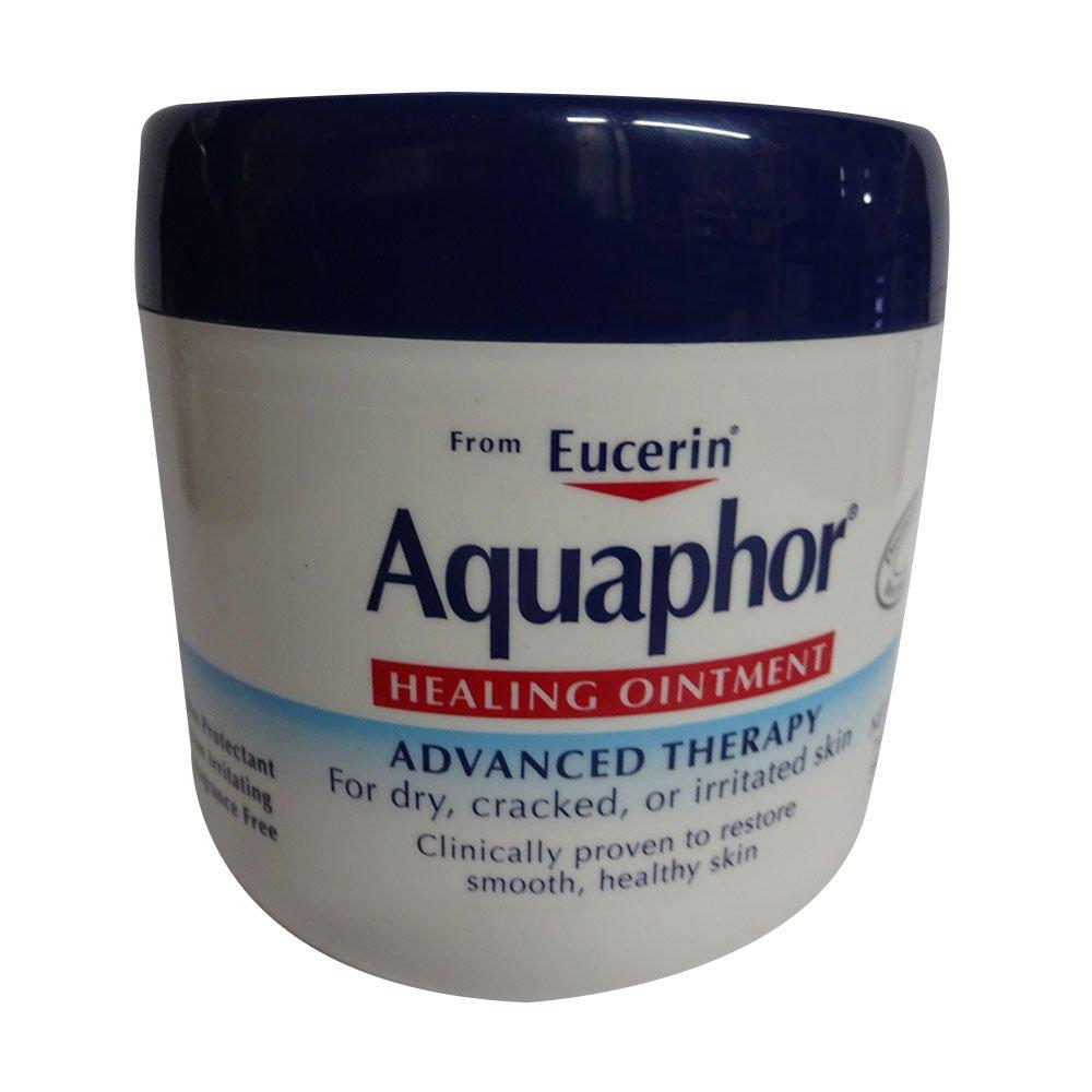 Aquaphor 14 Ounce