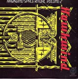 Space Ritual 2 by Hawkwind