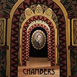 "Afficher ""Chambers"""
