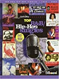 Top R&B/Hip-Hop Singles 1942-2004 (Book)