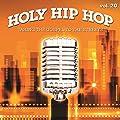Holy Hip Hop (Vol. 20)