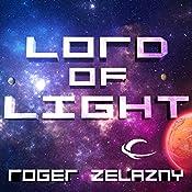 Lord of Light | [Roger Zelazny]