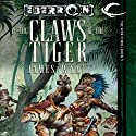In the Claws of the Tiger: Eberron: War-Torn, Book 3