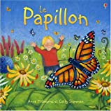 Le Papillon