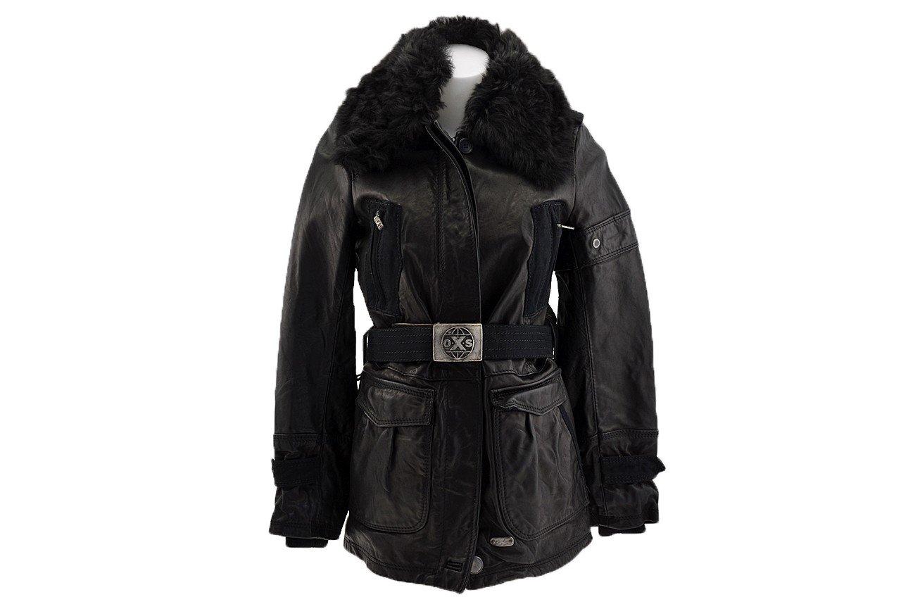 Oxs 60704 Winterjacken Neu Damenbekleidung online kaufen