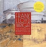 Frank Lloyd Wright: The Interactive Portfolio