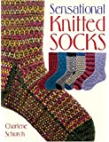 Sensational Knitted Socks