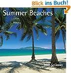 Summer Beaches - T & C-Kalender 2015