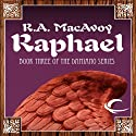 Raphael: Lessons Along a Minor String: Damiano, Book 3