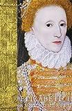 Elizabeth I (1842126245) by Somerset, Anne