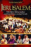Gaither Gospel Series: Jerusalem