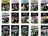 Ein Fall für Zwei - Collector's Box  1-15 (78 DVDs)