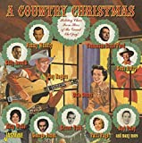 A Country Christmas - Holiday Cheer From Stars Of The Grand Ole Opry! [ORIGINAL RECORDINGS REMASTERED] 2CD SET