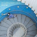 あたしはあたしのままで / 恋の中 (初回限定盤)(DVD付) - 新山詩織