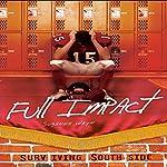 Full Impact | Suzanne Weyn