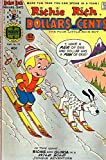 Richie Rich Dollars and Cents (1963 series) #78
