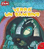 img - for Verr  un bambino book / textbook / text book